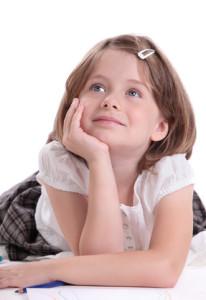 בעיות רגשיות אצל ילדים
