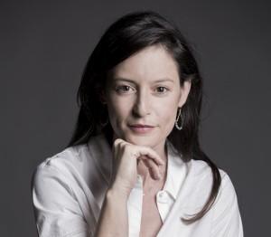 טיפול רגשי בקליניקה בתל אביב מאיה שפילמן